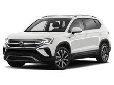 Volkswagen Taos 1.5T SEL Miami FL