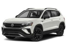 2022_Volkswagen_Taos_S_ Phoenix AZ