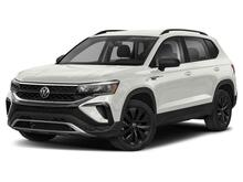 2022_Volkswagen_Taos_S_ Yakima WA