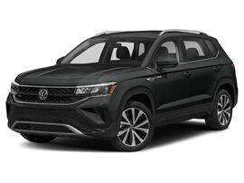 2022_Volkswagen_Taos_SE_ Phoenix AZ