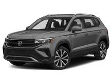 2022_Volkswagen_Taos_SE_ Yakima WA