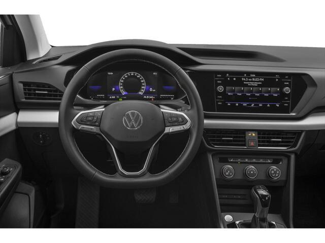 2022 Volkswagen Taos SEL Yakima WA
