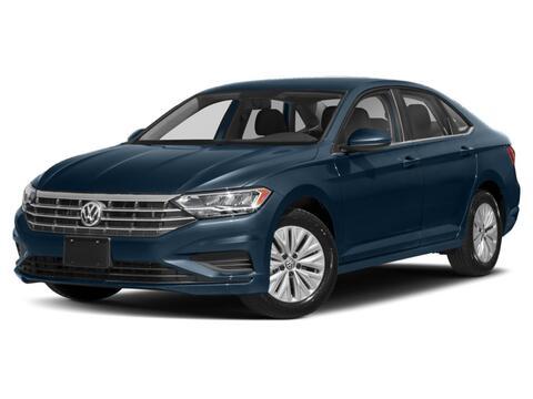 New Volkswagen Jetta near Lebanon MO, Ozark MO, Marshfield MO, Joplin