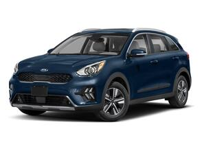 Kia Niro Specials in Peoria