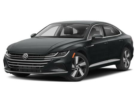 New Volkswagen Arteon in Lebanon MO, Ozark MO, Marshfield MO, Joplin
