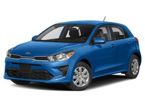 Kia Rio Specials in Peoria