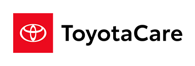 2021 Toyota Land Cruiser 4WD with ToyotaCare