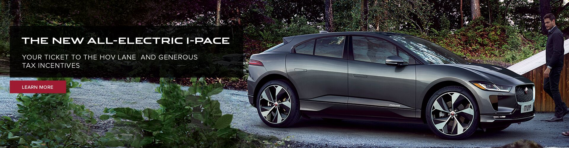 used xj sedan jaguar cargurus cars sale series in l for carmel indianapolis