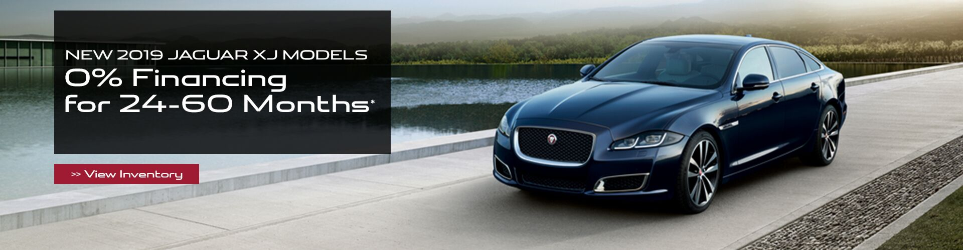 Jaguar San Antonio >> Jaguar Boerne New Pre Owned Jaguar Dealership Boerne