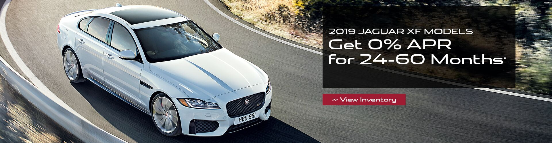New 2019 Jaguar XF in San Antonio TX, serving Boerne, San Marcos