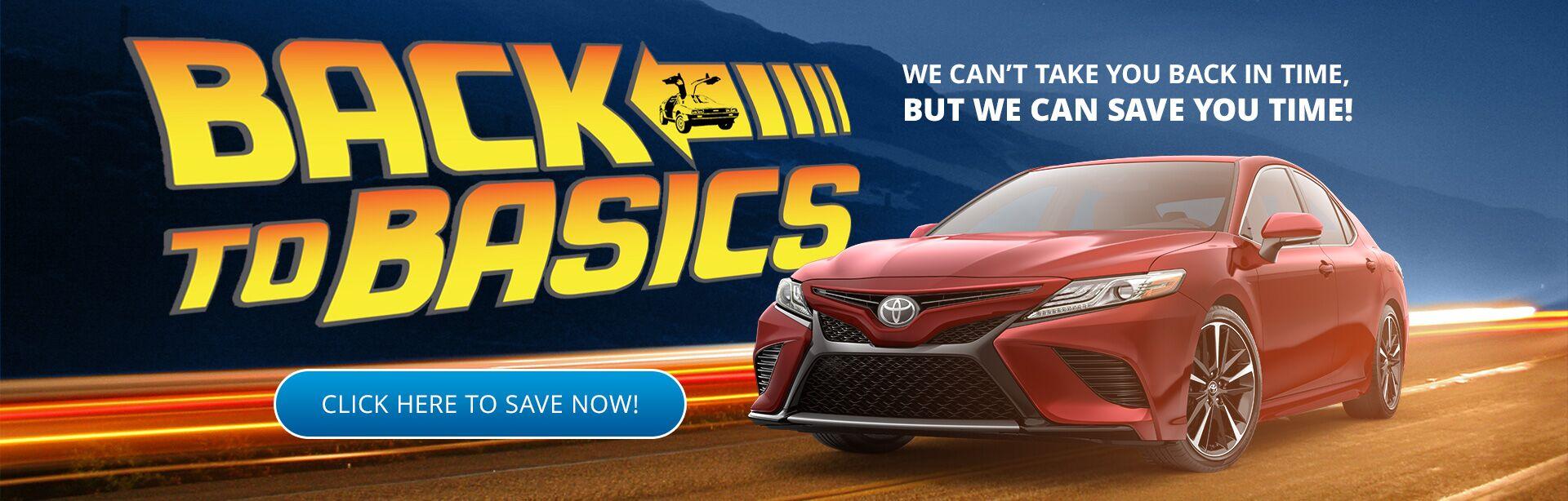 Car Dealerships In Jacksonville Fl >> Used Car Dealership Jacksonville Fl Autobasics