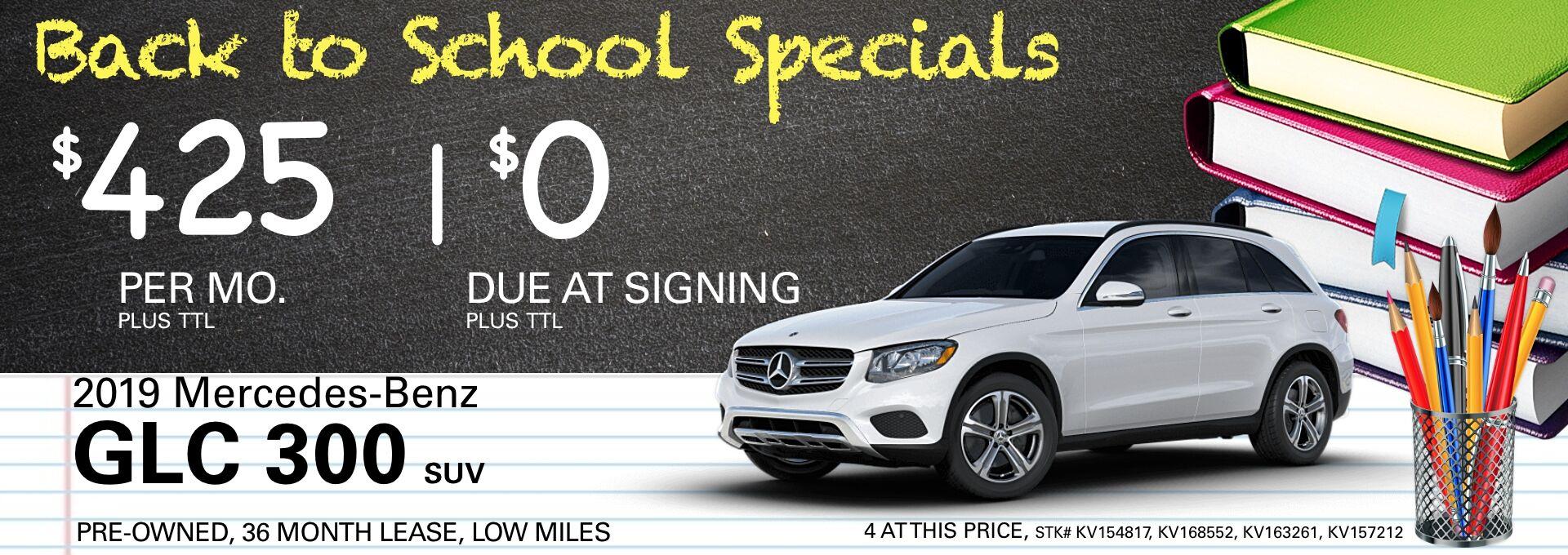 Mercedes Benz Portland >> Mercedes Benz Of Wilsonville Luxury Car Dealer Portland Or