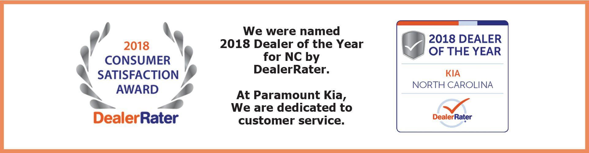 Disclaimer. *Paramount Kia Of Asheville ...