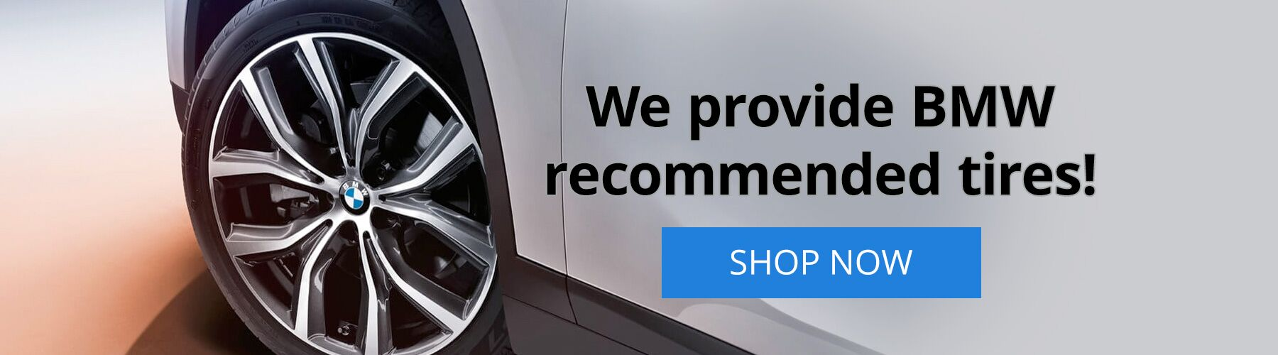 Patterson Auto Group Bmw Buick Cadillac Chrysler Dodge