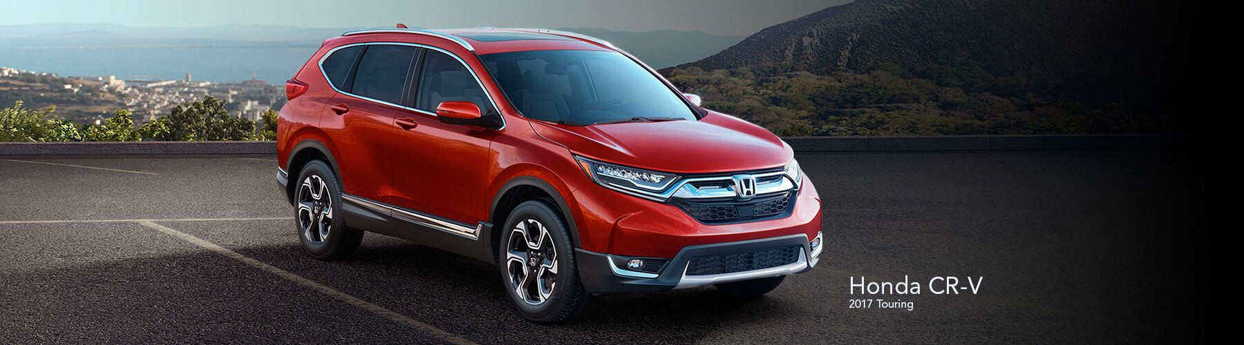 New Honda Models at Patterson Auto Group