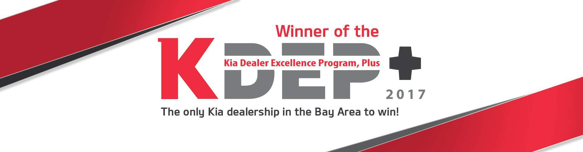 Kia Dealer Excellence Program