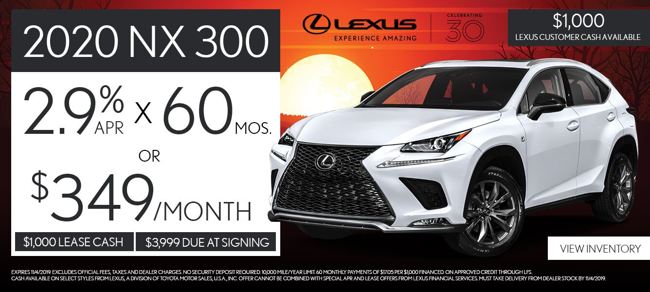 Lexus Dealership Phoenix >> Lexus Dealership Phoenix Best Upcoming Car Release 2020