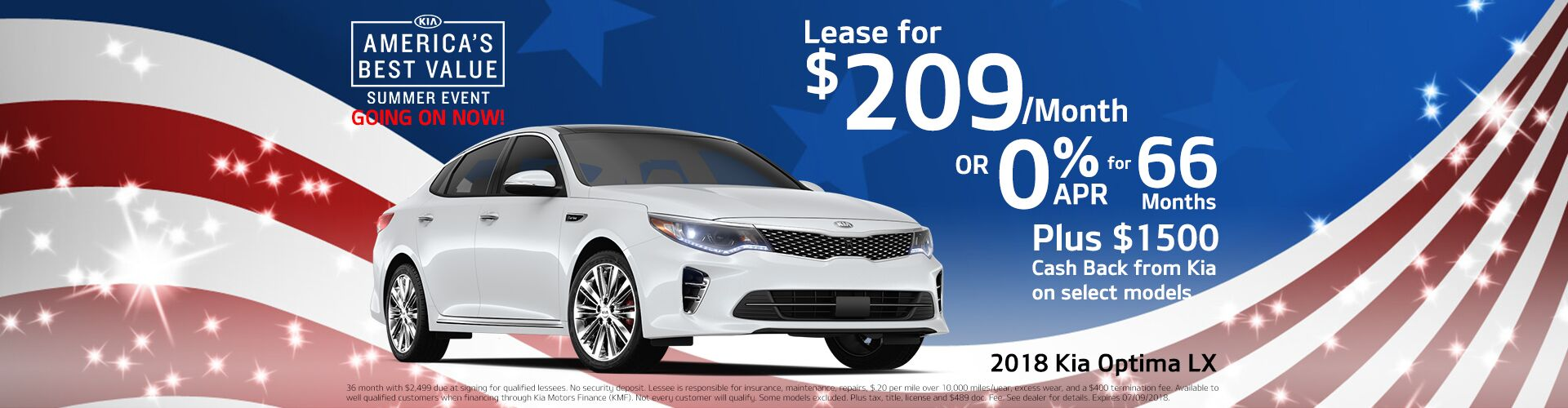 dealer starting a in per fl at sorento sarasota used cars month of kia l sunset new lease