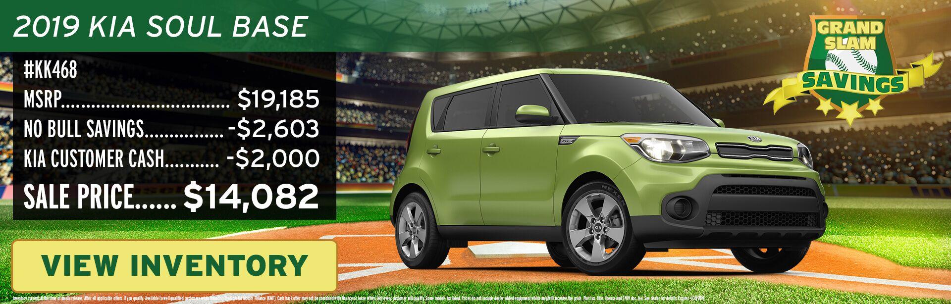 Rightway Auto Sales >> Kia Motors Finance Lien Holder Address - impremedia.net