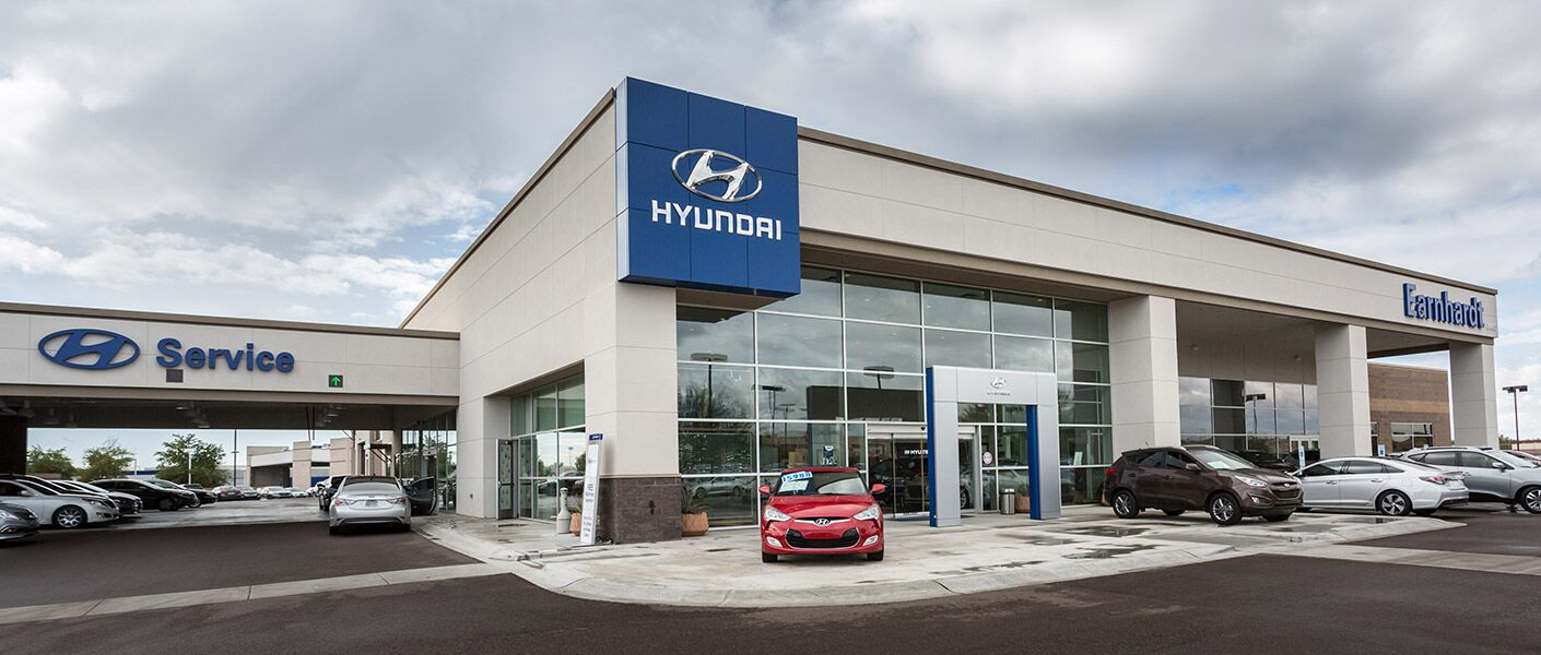Earnhardt Hyundai North Scottsdale >> Phoenix Az Hyundai Dealer Earnhardt Hyundai North Scottsdale