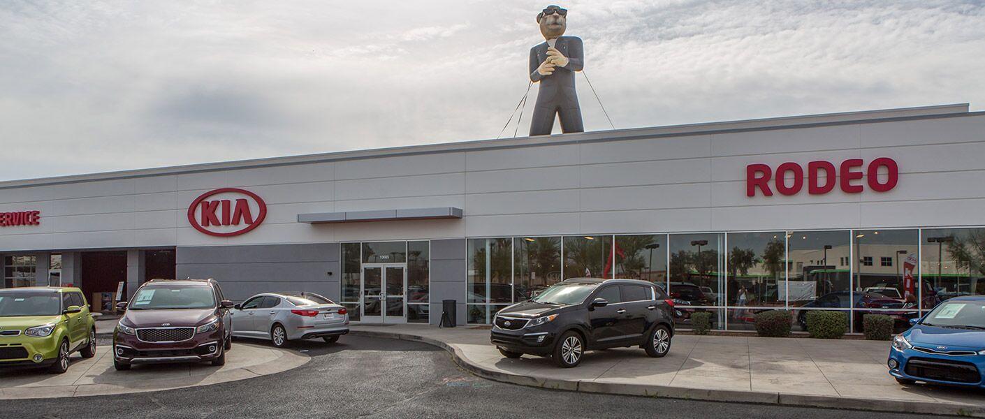 Elegant Welcome To Earnhardt Auto Centers In Phoenix AZ