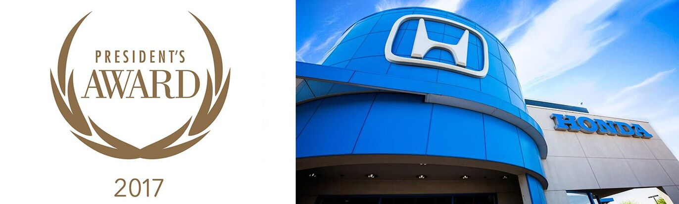 Honda Dealership Avondale AZ | Used Cars Earnhardt Honda