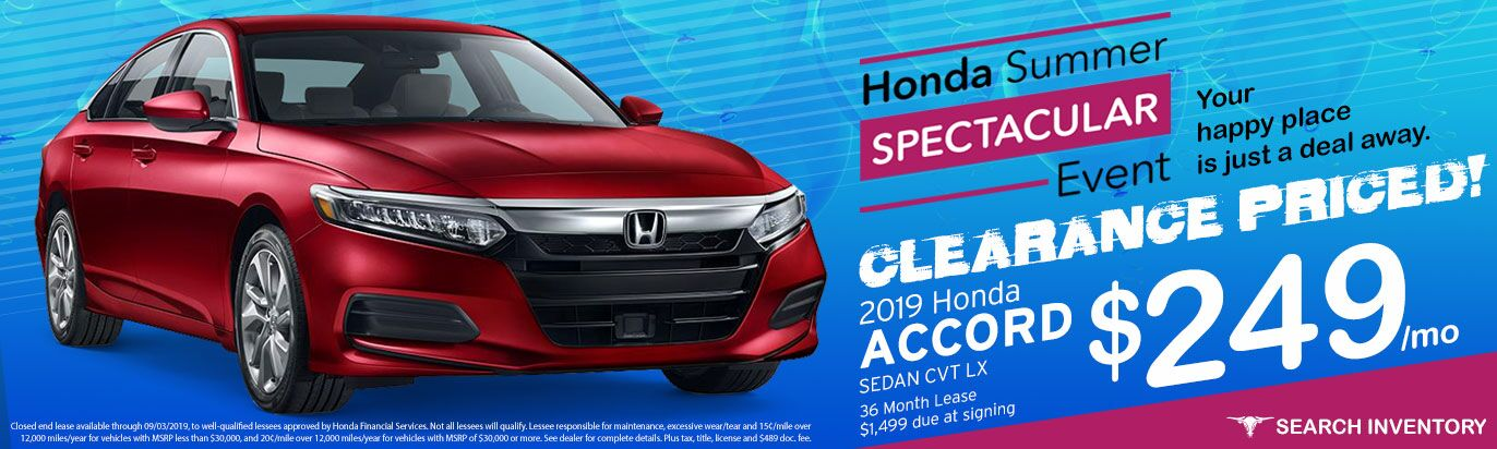 Honda Dealership Az >> Honda Dealership Avondale Az Used Cars Earnhardt Honda