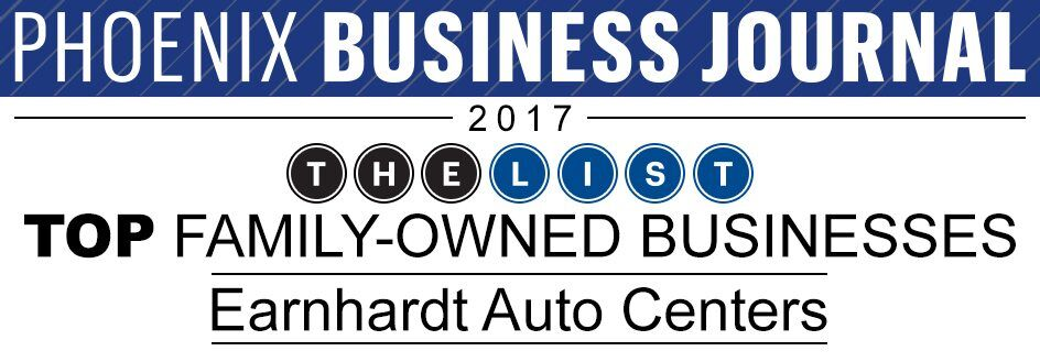 Edmunds Award Winning Honda Dealership in Phoenix AZ