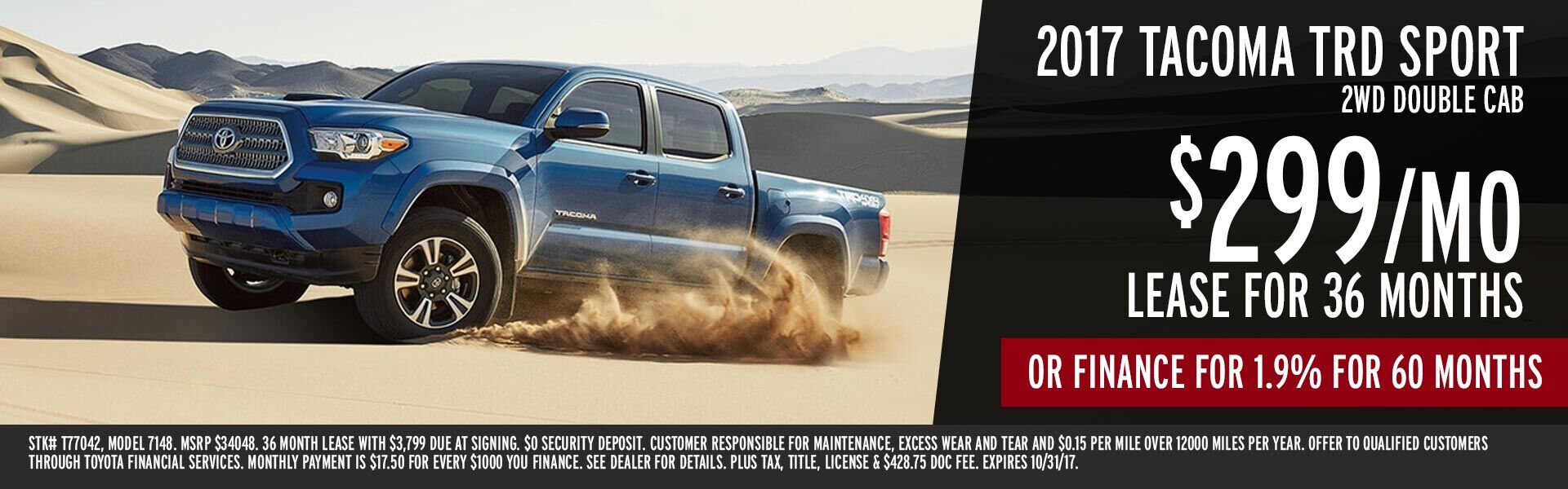 Earnhardt Toyota Dealer Mesa Az Serving Phoenix Scottsdale Tempe Mesa Chandler And Gilbert
