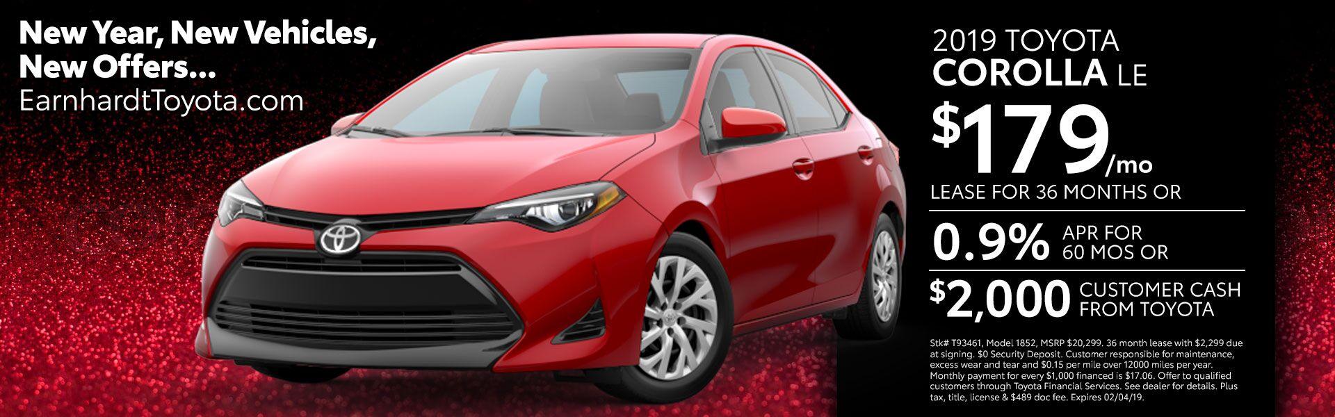 Earnhardt Hyundai Scottsdale >> Earnhardt Toyota Dealer Mesa AZ Serving Phoenix, Scottsdale, Tempe, Mesa, Chandler and Gilbert ...