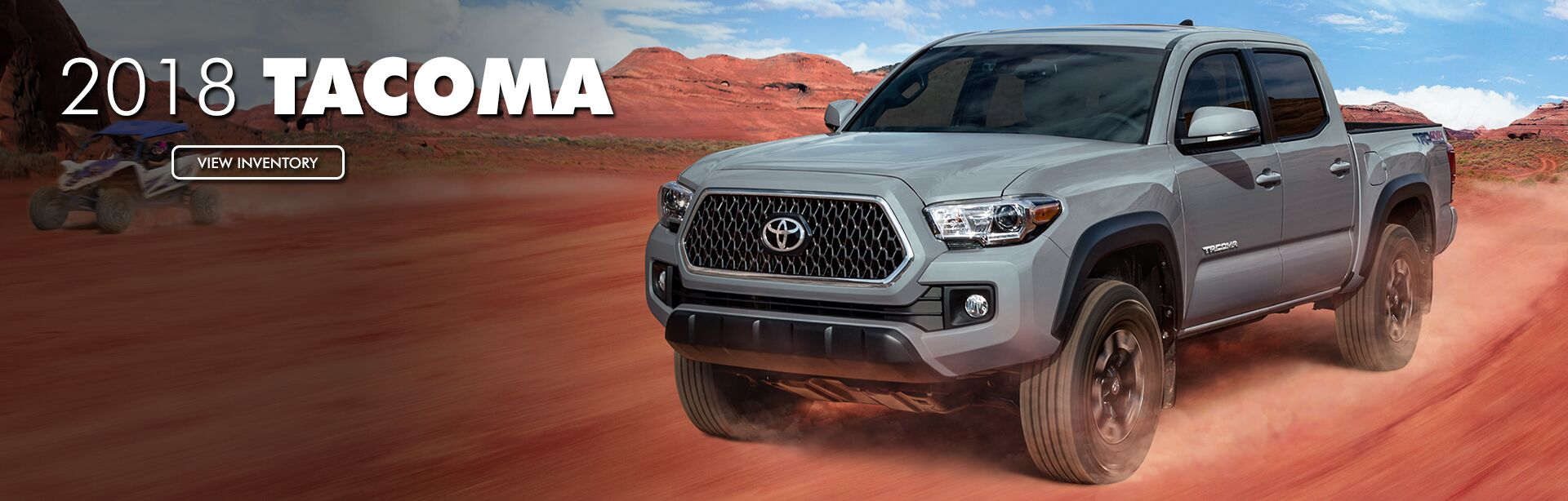 Earnhardt Toyota Dealer Mesa Az Serving Phoenix