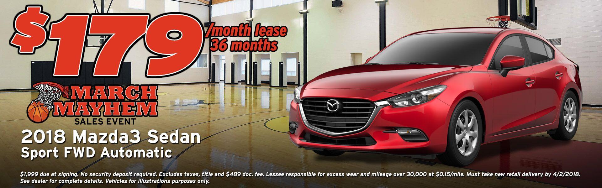 Mazda Dealership Scottsdale AZ Used Cars Earnhardt Mazda - Ford mazda dealership