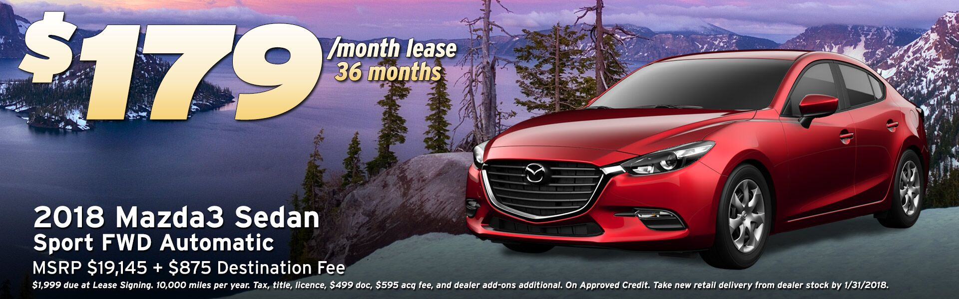 Mazda Las Vegas >> Mazda Dealership Las Vegas Nv Used Cars Earnhardt Mazda Las Vegas