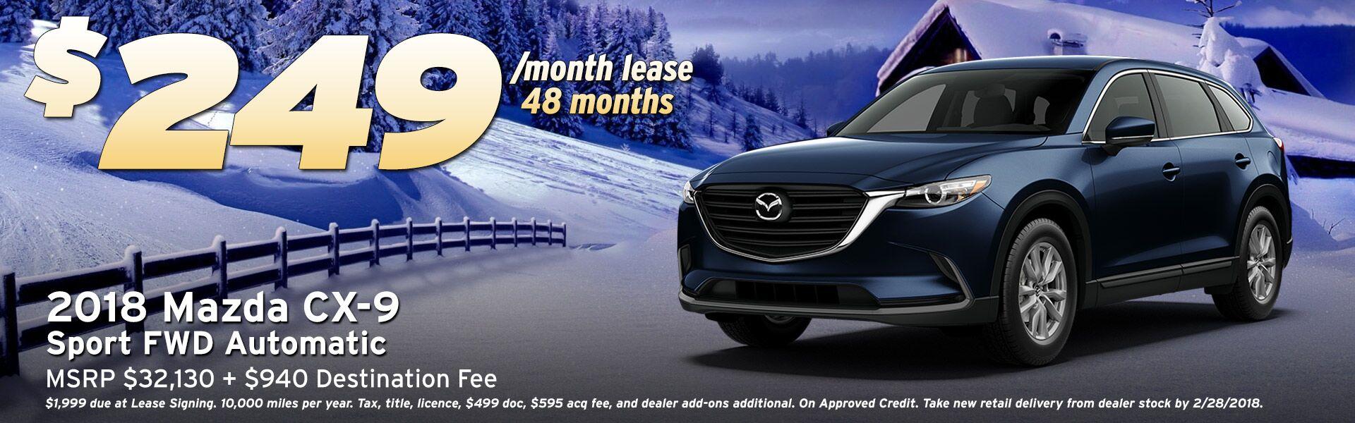 Nice ... Mazda Dealership Las Vegas By Mazda Dealership Las Vegas Nv Used Cars  Earnhardt Mazda ...