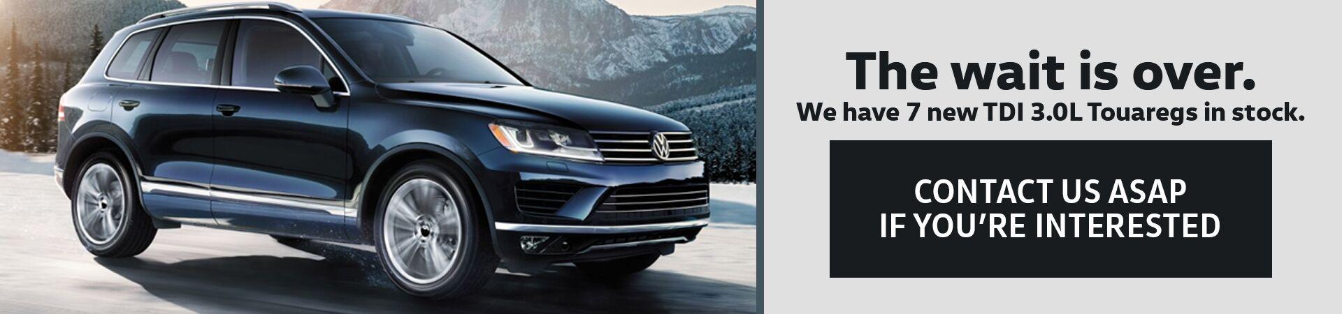 Phoenix AZ VW Dealer | San Tan Volkswagen | Serving Chandler, Mesa, Tempe & Gilbert, Arizona