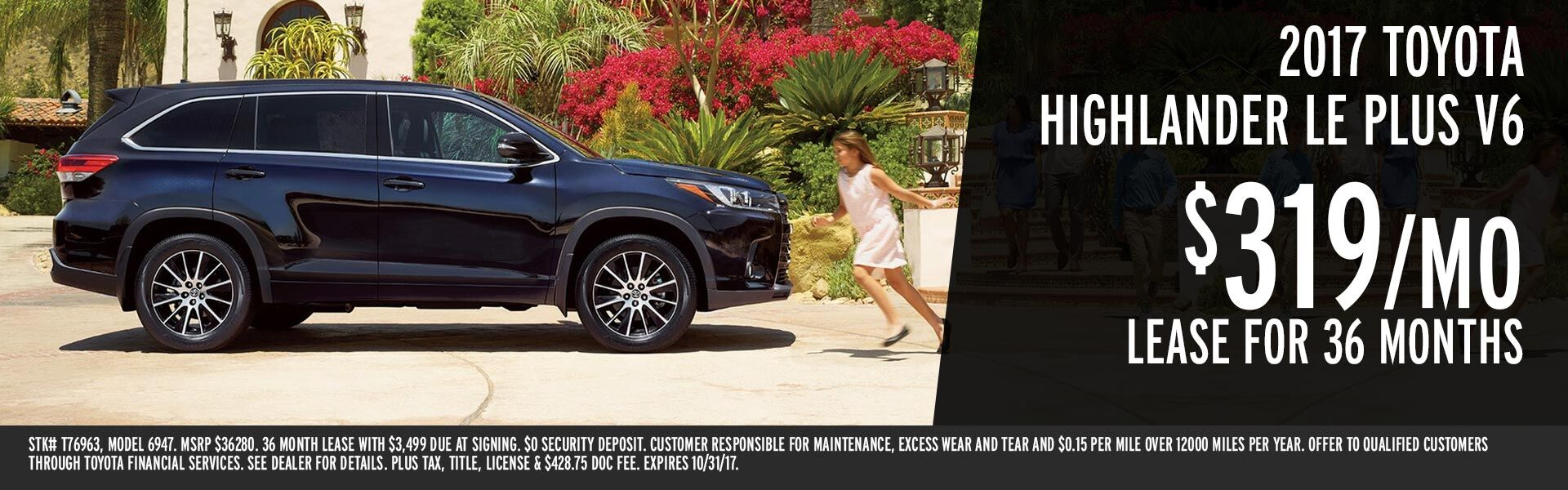 Earnhardt Hyundai North Scottsdale >> Earnhardt Buick Gmc Phoenix Gmc Dealer Serving Gilbert | Download PDF