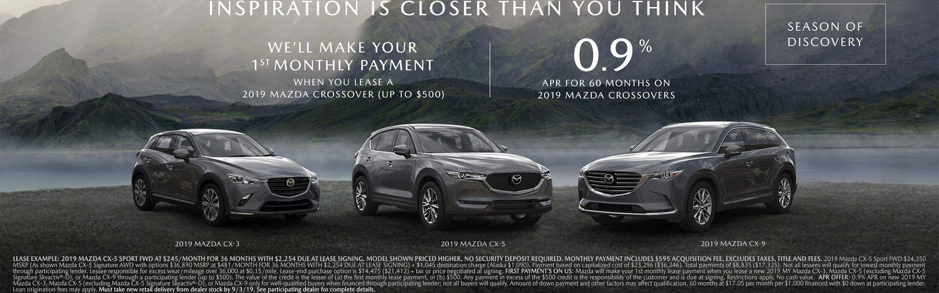 Las Vegas Used Cars >> Mazda Dealership Las Vegas Nv Used Cars Earnhardt Mazda Las Vegas