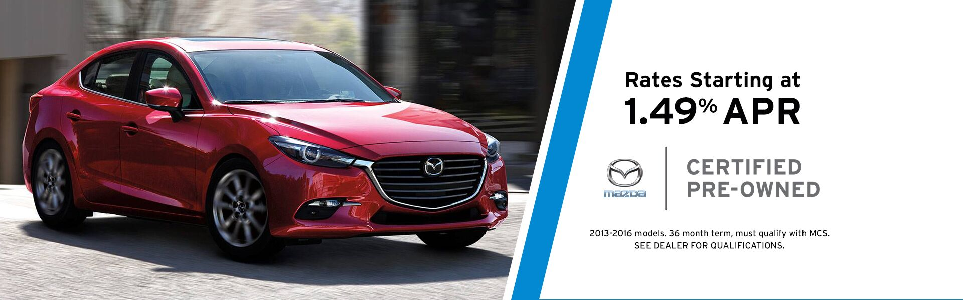 Amazing Mazda Certified Pre Owned