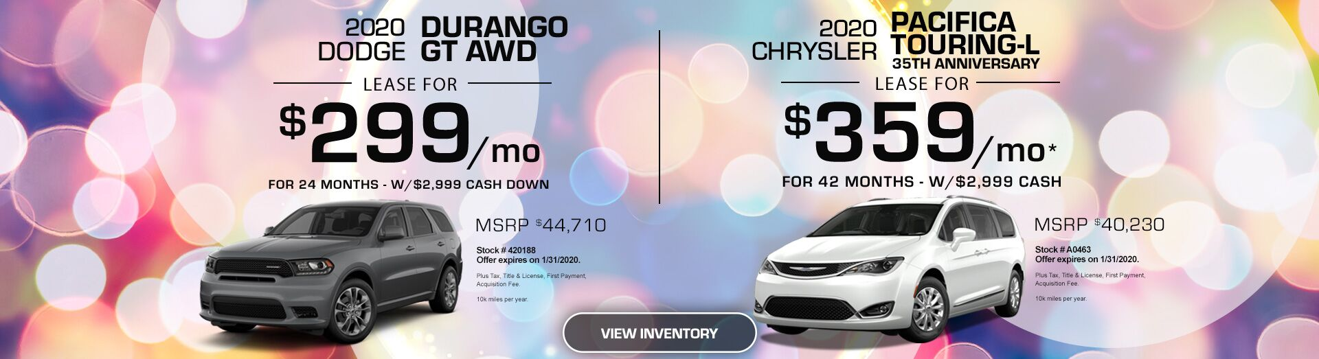 Chrysler Dealership Mn >> Car Dealership Fury Chrysler Dodge Jeep Ram St Paul Mn