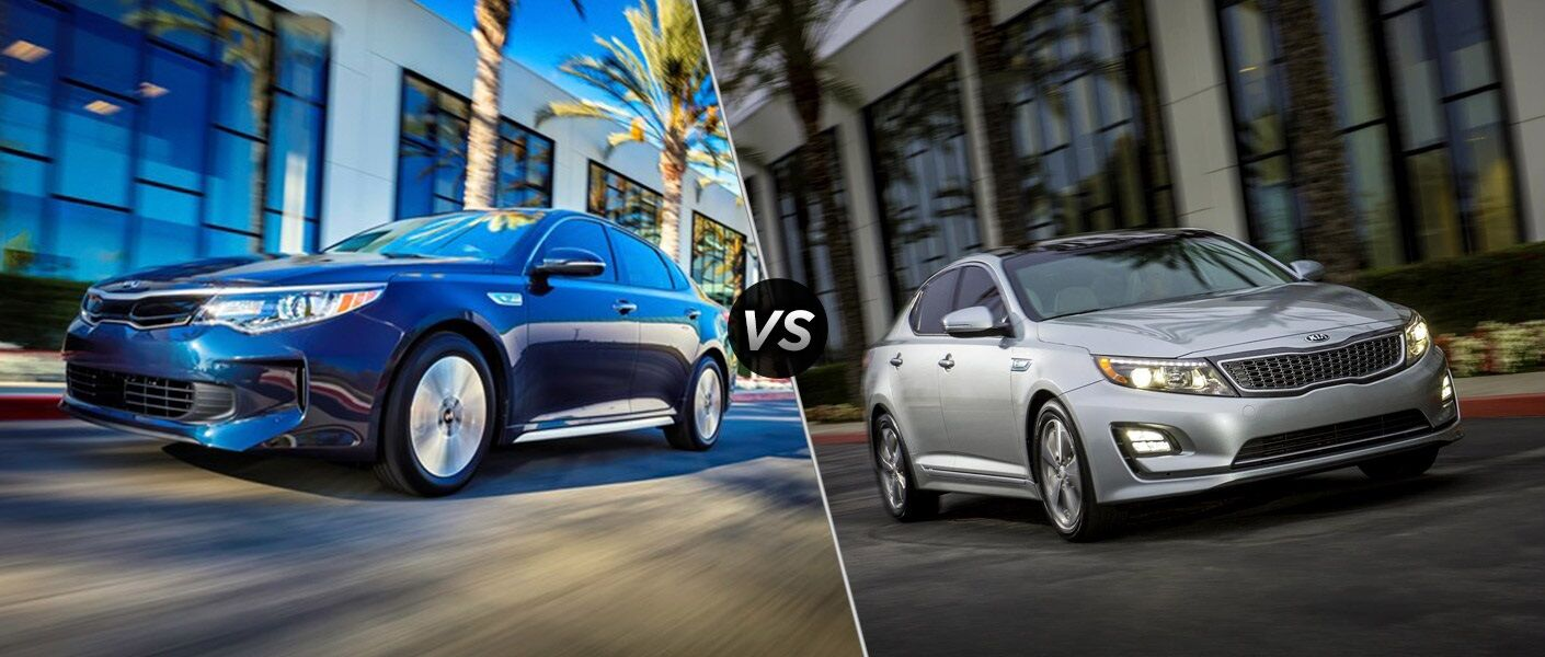 2017 Kia Optima Hybrid Vs 2016 O A Jpg