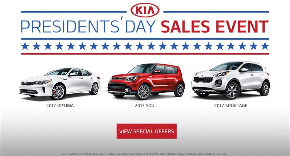 Search Used Pre Owned Kia Dealership In Milwaukee Wi