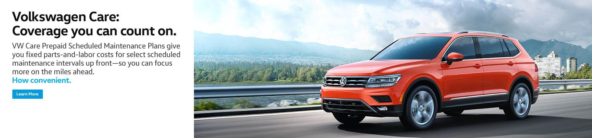 Volkswagen Dealership Racine Wi Used Cars Frank Boucher