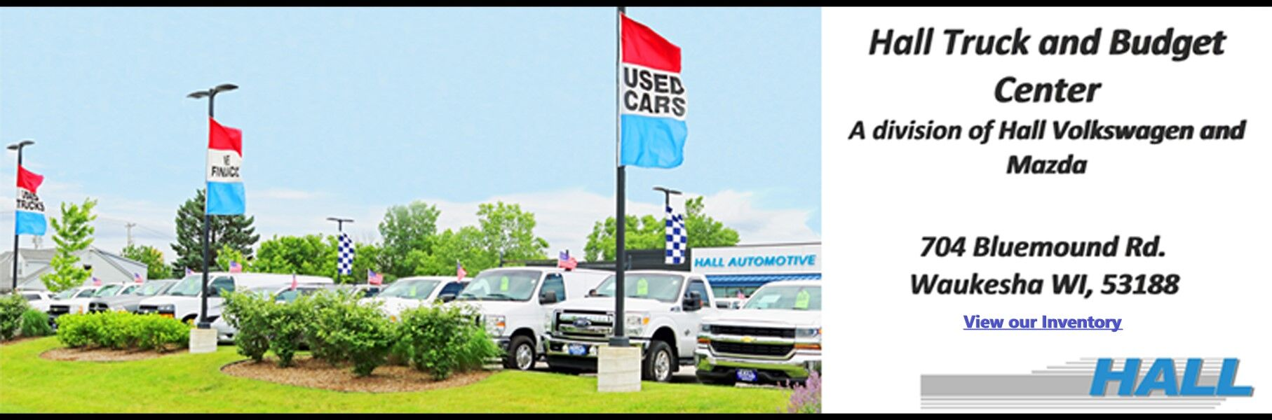 23+ Waukesha Best Used Cars Reviews