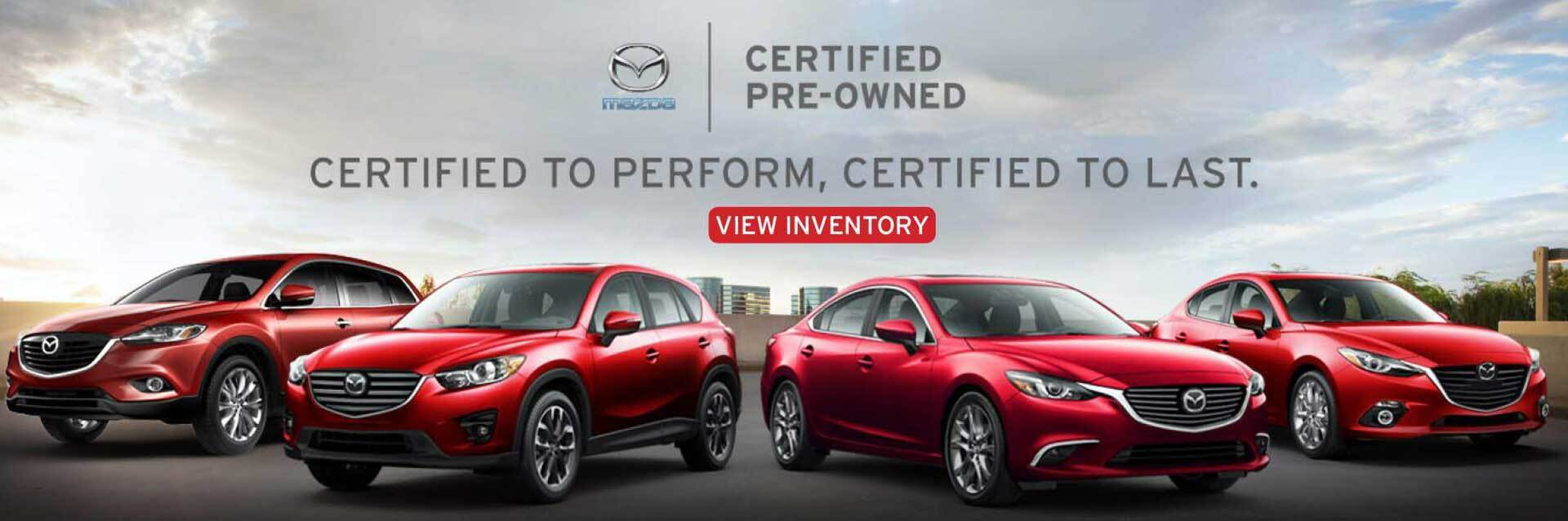 Hall Mazda Dealership And Used Cars In Brookfield Wi 2011 3 Fuel Filter Cpo Season Of Inspiration 2018 Mazda3