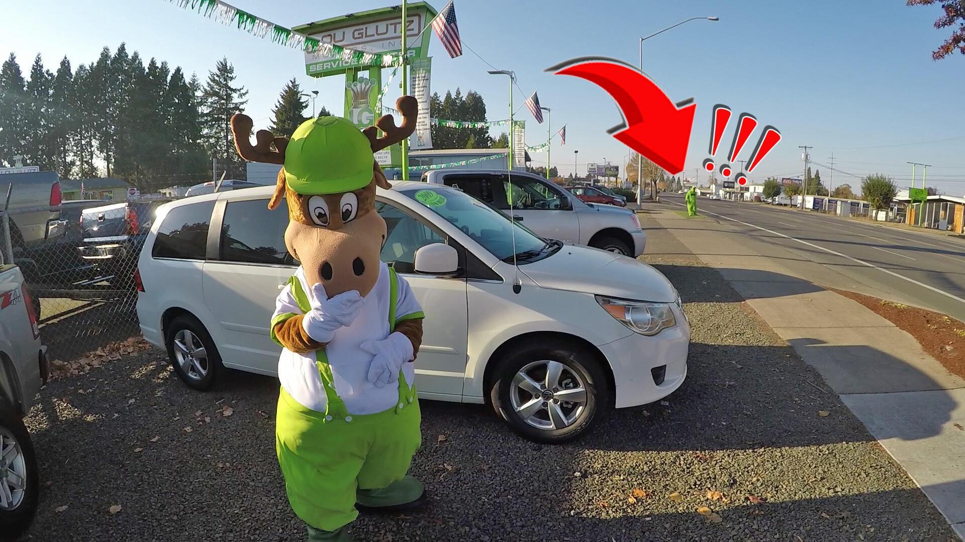 Used Cars Eugene Oregon >> Used Car Dealership Eugene Or