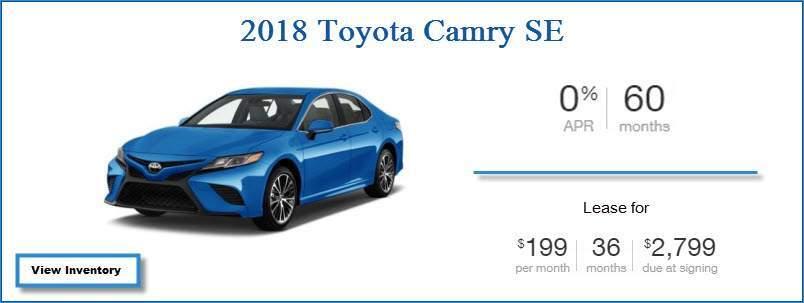 Toyota Lease Deals Burnsville Mn Lamoureph Blog