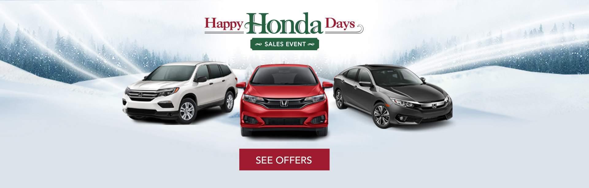 Honda Dealership Clarksville TN Used Cars Jenkins And