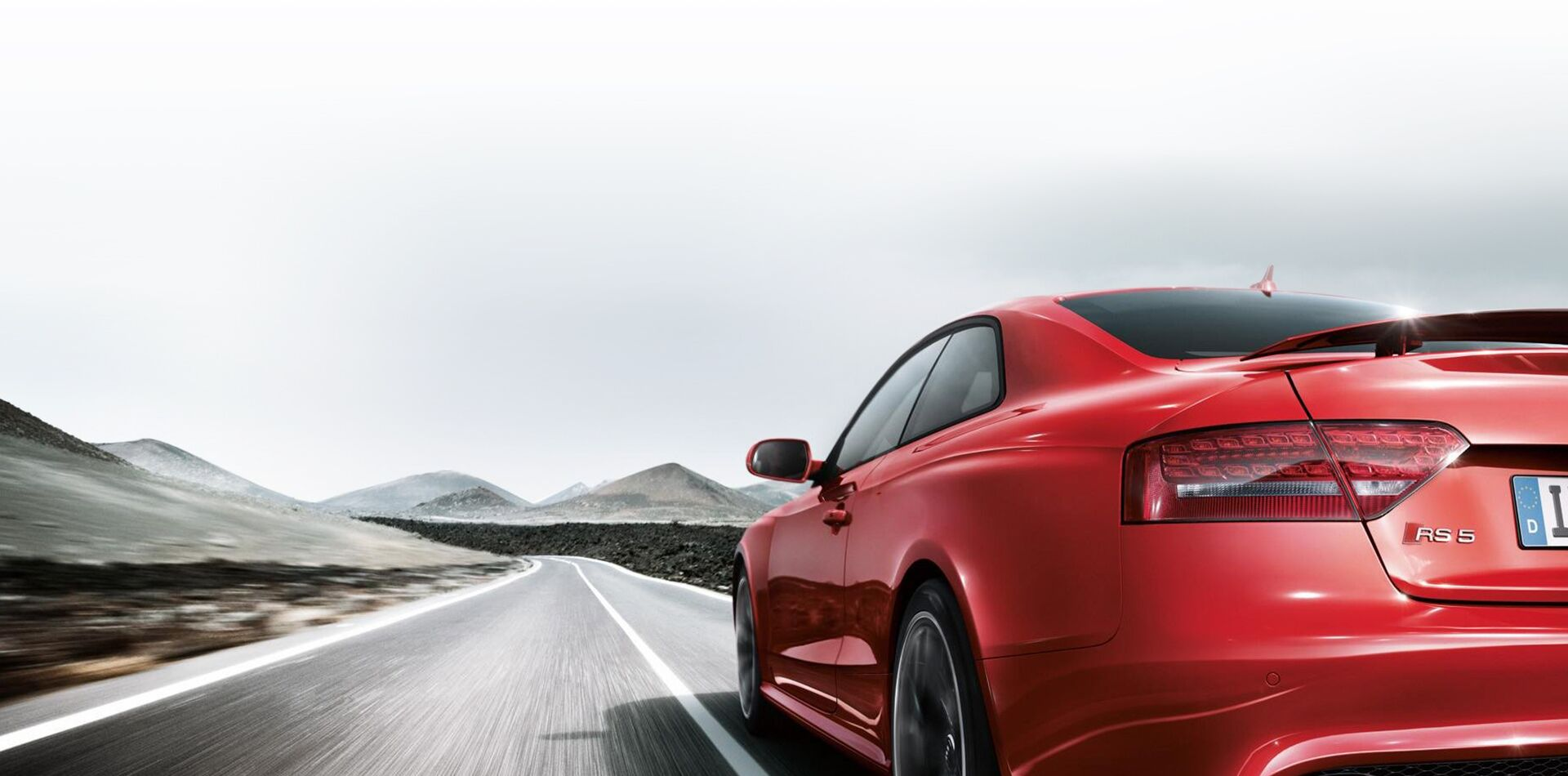 Audi kuiu kartinki