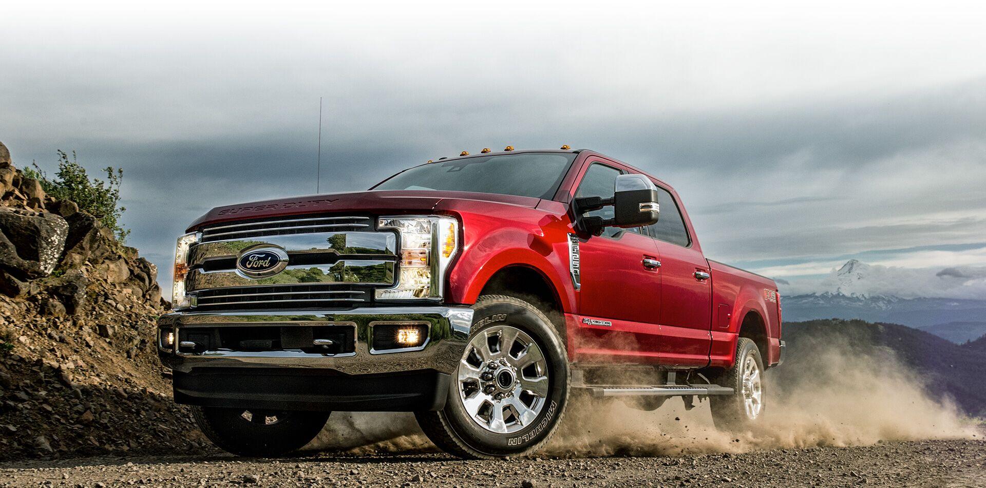 Utah Used Car Sales >> Used Car Dealership In West Jordan Ut Used Cars Image Auto Sales
