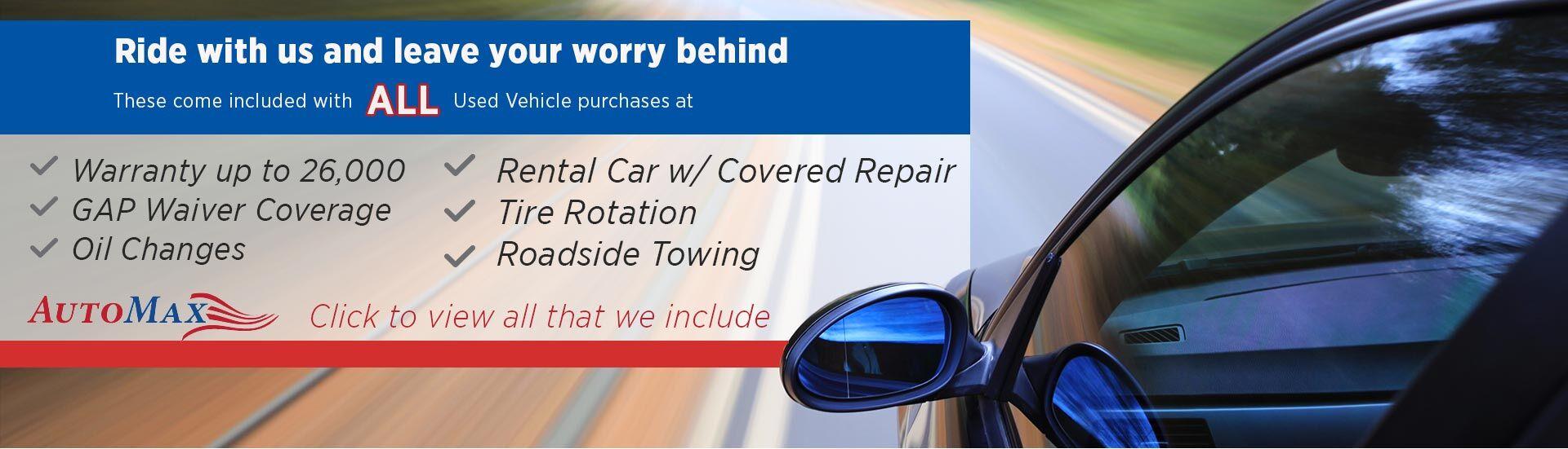 Sauls Motors Used Cars Bad Credit Special Financing ...